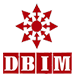 The DBIM Learning System